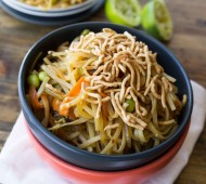 Easy_Vegetable_Chow_Mein_01-768x1024